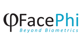 Facephi partner